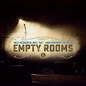 Empty Rooms by Corey Smith