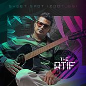 Sweet Spot (Bootleg) by Atif