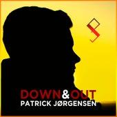 Down & Out di Patrick Jørgensen