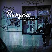 Bangstrumentalz, Vol. 2 by Bangerz