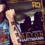 B.E.T.O.N. de Hartmann