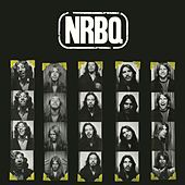 Nrbq by NRBQ