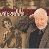 Zwei Bier, please von Bill Mockridge