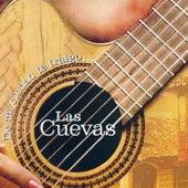 De mi ciudad te traigo (Remasterizado) by Cuevas