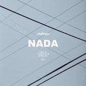 Nada by Méne