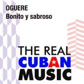 Bonito y sabroso (Remasterizado) by Oguere
