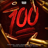 Prime 100 by Various Artists