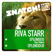 Splendido / Splendidub (feat. Rettore) - Single von Riva Starr