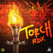 Torch by RDX