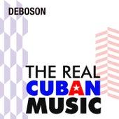 Deboson (Remasterizado) by Deboson