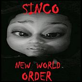 New World Order by Sinco