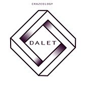Dalet (Instrumental) by Crazeology