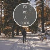 I'd Be a Fool von BOY