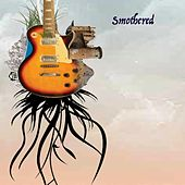 Smothered by Howard Herrick