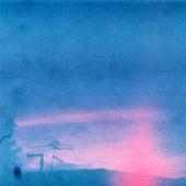Objetos no Céu de Pedro Salvador