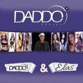 Daddo DJ & Elas von Daddo DJ