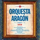 Cuba en Vivo. Orquesta Aragón (Remasterizado) de Orquesta Aragón