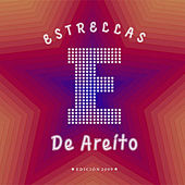 Estrellas de Areito (Edición 2009) (Remasterizado) by Various Artists