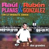 Dos grandes (Remasterizado) de Raúl Planas