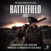 Battlefield 1942 - Main Theme by Geek Music