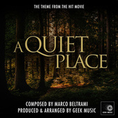 A Quiet Place - Main Theme by Geek Music