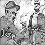 My Everything (feat. Yauthenticl) by Lil Cuete (2)