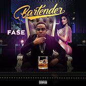 Bartender by Fase