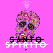 Santo Spirito 3 de Various Artists
