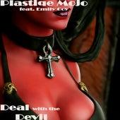 Deal with the Devil von Plastiqe Mojo