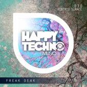 Freak Deak by Roberto Surace