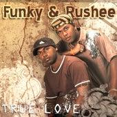 True Love de Funky