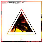 Selective: Future House, Vol. 6 by Various Artists