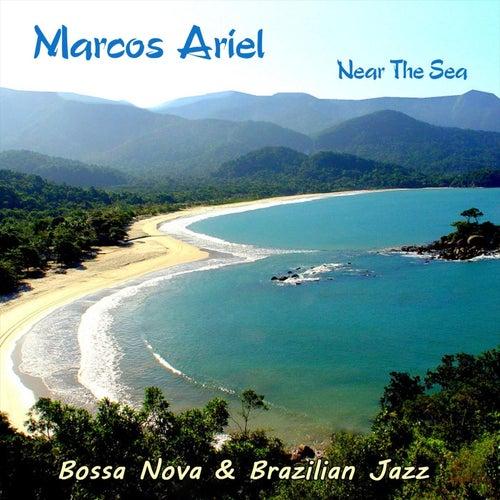 Near the Sea by Marcos Ariel
