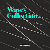Waves Collection, Vol. 2 van Various