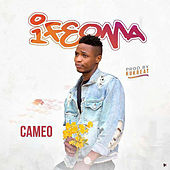 Ifeoma by Cameo