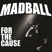 Old Fashioned von Madball