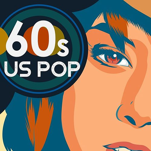 60s US Pop de Various Artists