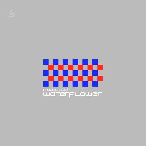 Waterflower by Majed Salih
