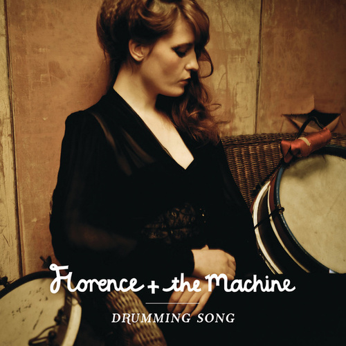 Drumming Song von Florence + The Machine