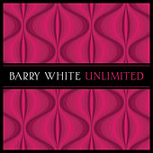 Unlimited by Barry White