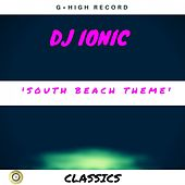 South Beach Theme de DJ IONIC