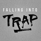Falling into Trap de Various Artists