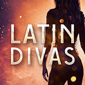 Latin Divas by Various Artists
