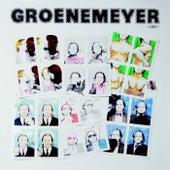 Zwo (Remastered 2016) von Herbert Grönemeyer