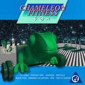 Chameleon Fitness de Various Artists