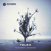November/Decisions by Telex