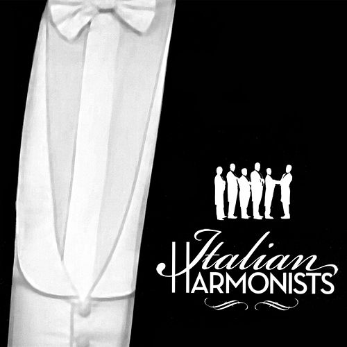 Italian Harmonists di Italian Harmonists