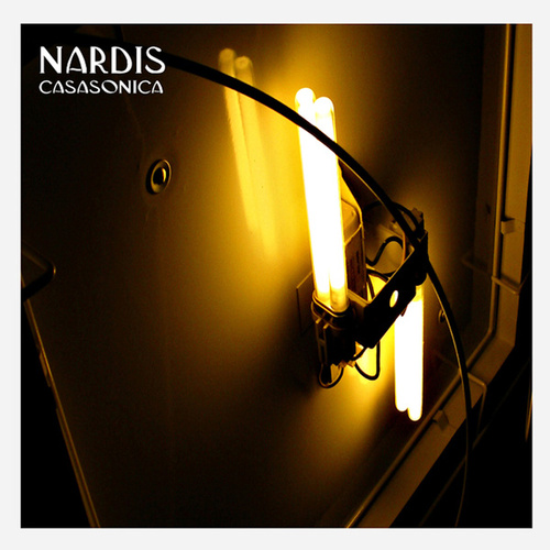 Casasonica by Nardis