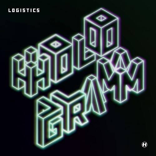 Broken Light (Acoustic Version) by Logistics