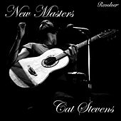 New Masters von Yusuf / Cat Stevens